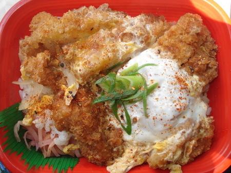 hokkahokkatei-atsugiri-roast-katsudon5.jpg