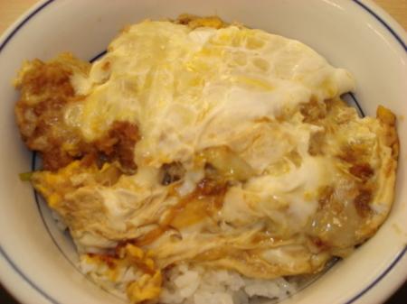 katsuya-cheese-katsudon05.jpg