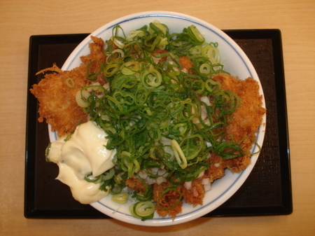 katsuya-neginegi-chickenkatsu1.jpg