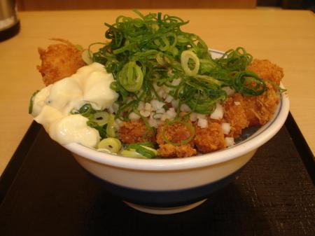 katsuya-neginegi-chickenkatsu3.jpg