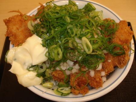 katsuya-neginegi-chickenkatsu4.jpg