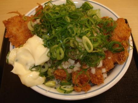 katsuya-neginegi-chickenkatsu5.jpg