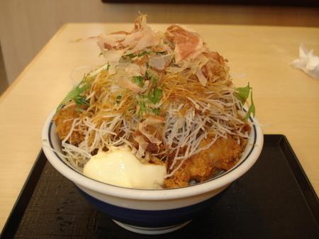 katsuya-shakishakiyasai-checkenkatsu1.jpg
