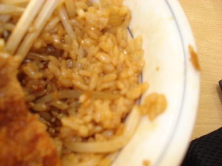 katsuya-staminaitame-chickenkatsudon05.jpg