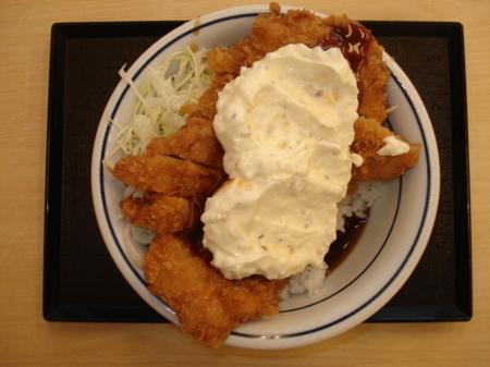 katsuya-tarutaru-chicken-katsu1.jpg