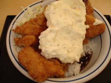 katsuya-tarutaru-chicken-katsu3.jpg