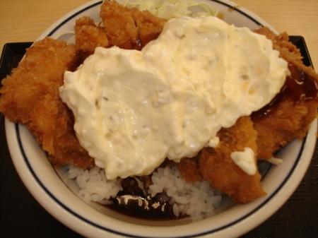 katsuya-tarutaru-chicken-katsu4.jpg