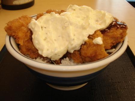 katsuya-tarutaru-chicken-katsu5.jpg