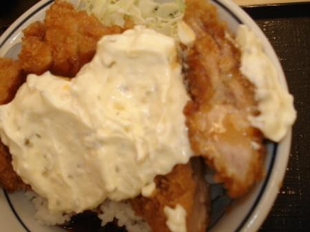katsuya-tarutaru-chicken-katsu7.jpg