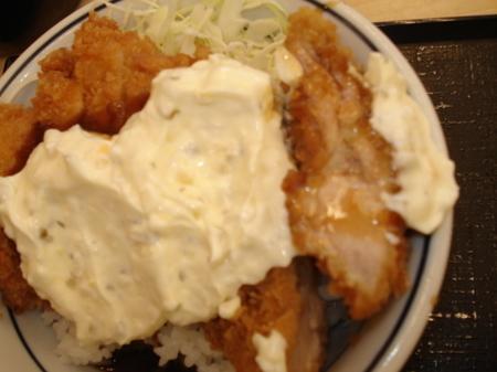 katsuya-tarutaru-chicken-katsu8.jpg