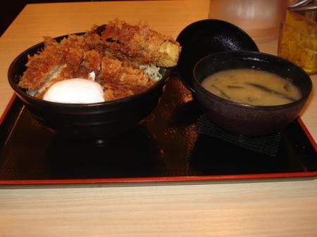 matsunoya-sasami-sauce-katsu2.jpg