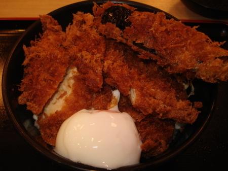 matsunoya-sasami-sauce-katsu4.jpg