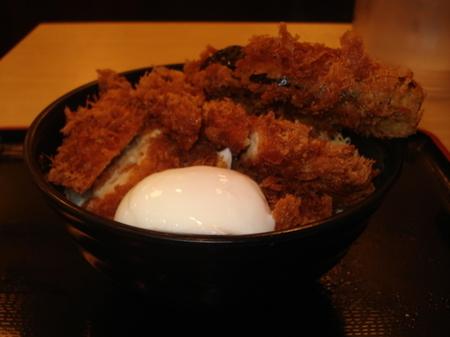 matsunoya-sasami-sauce-katsu6.jpg