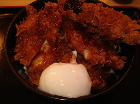 matsunoya-sasami-sauce-katsu7.jpg