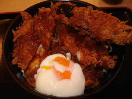 matsunoya-sasami-sauce-katsu8.jpg
