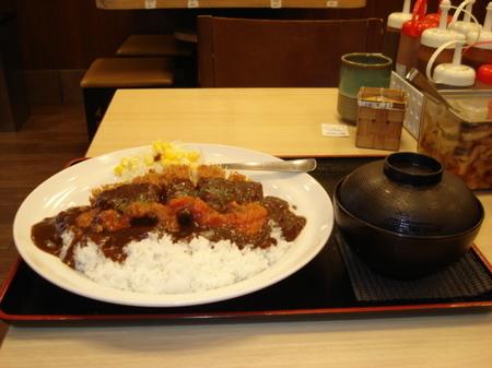matsunoya-yofu-katsudon01.jpg