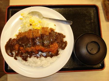 matsunoya-yofu-katsudon02.jpg