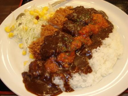 matsunoya-yofu-katsudon05.jpg