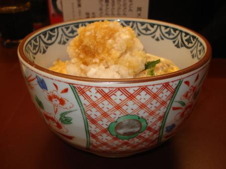 tatsuya-oroshiponzu-katsudon4.jpg